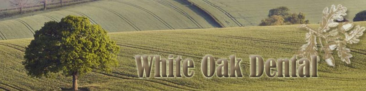 White Oak Dental